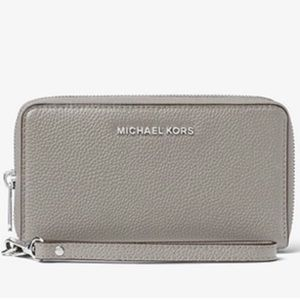 Brand new Micheal Kors Wallet